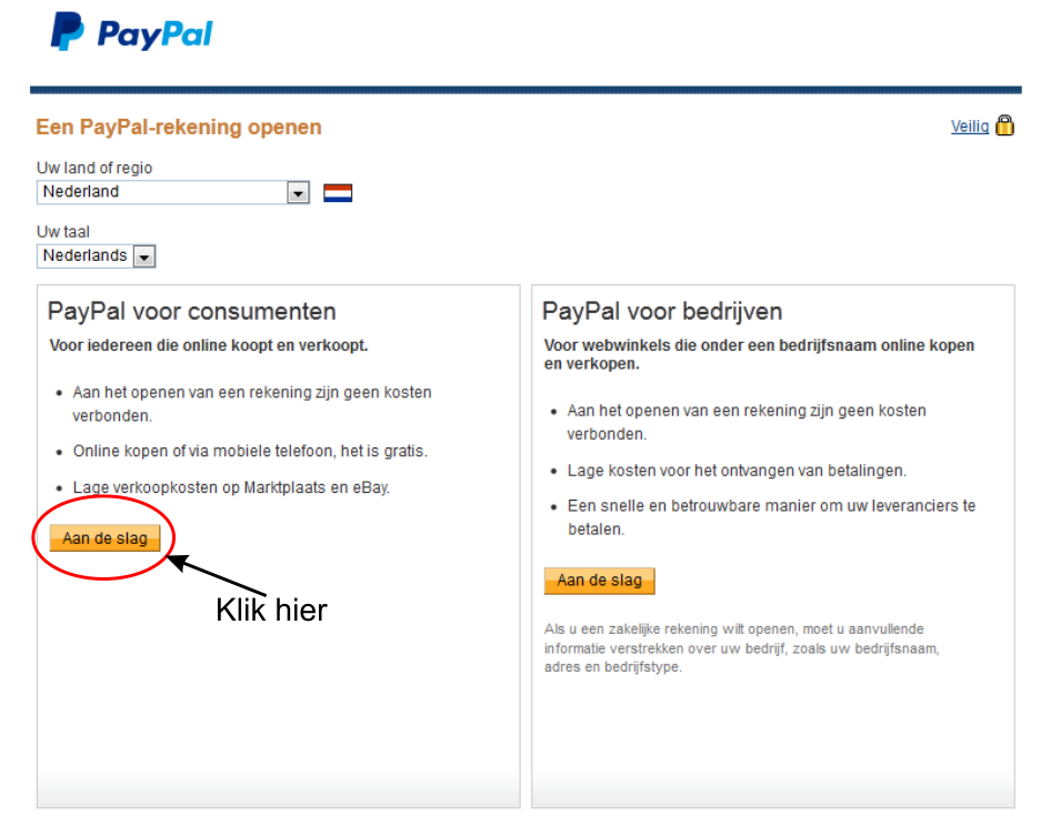 openen_paypal_2