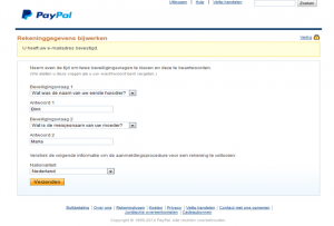 openen_paypal_8